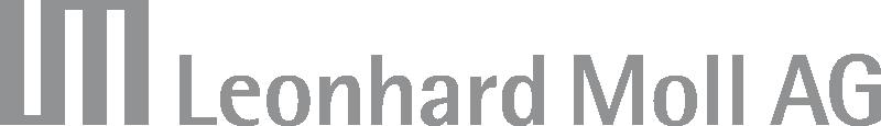 Leonhard-Moll-AG_Logo